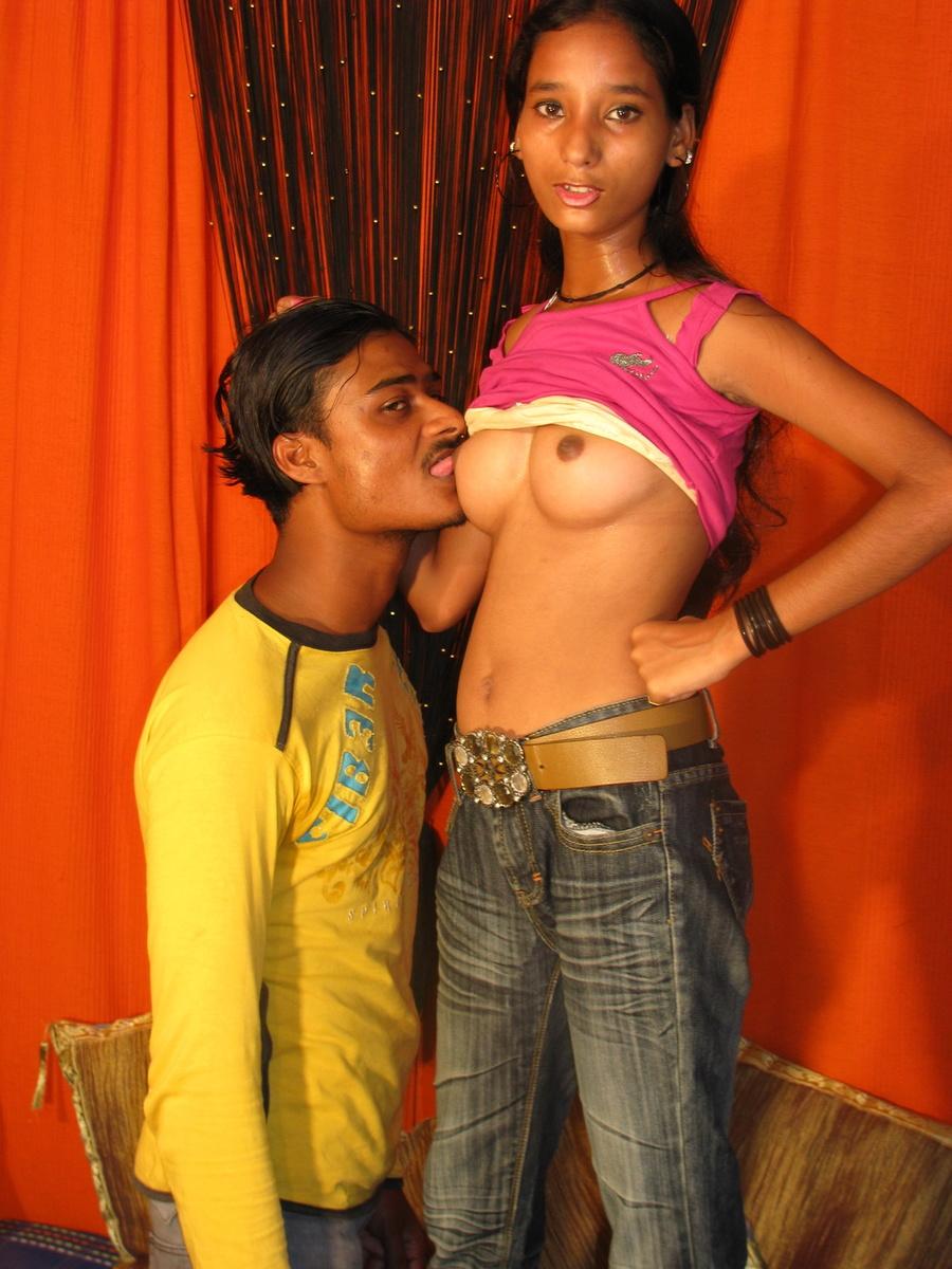 indian sex loungue com sloppy