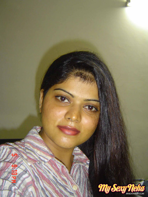 Of bangalore asian woman all