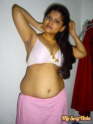 usa nude girls pic