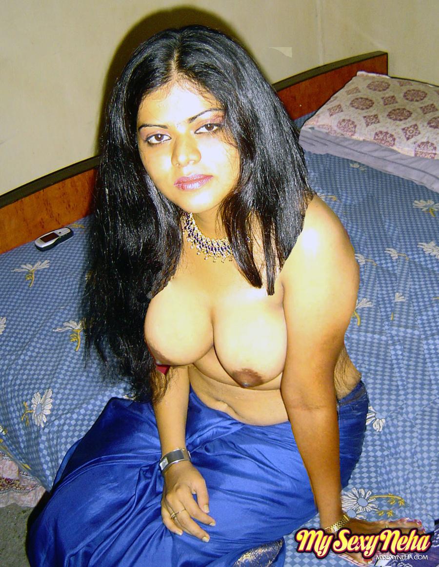 girl with ladyboy sex