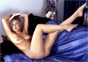 Celeb porn. Fake hardcore and nude pictu - XXX Dessert - Picture 14