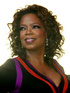 Nude celebrity. Glamour and red carpet pics of megastar Oprah Winfrey.