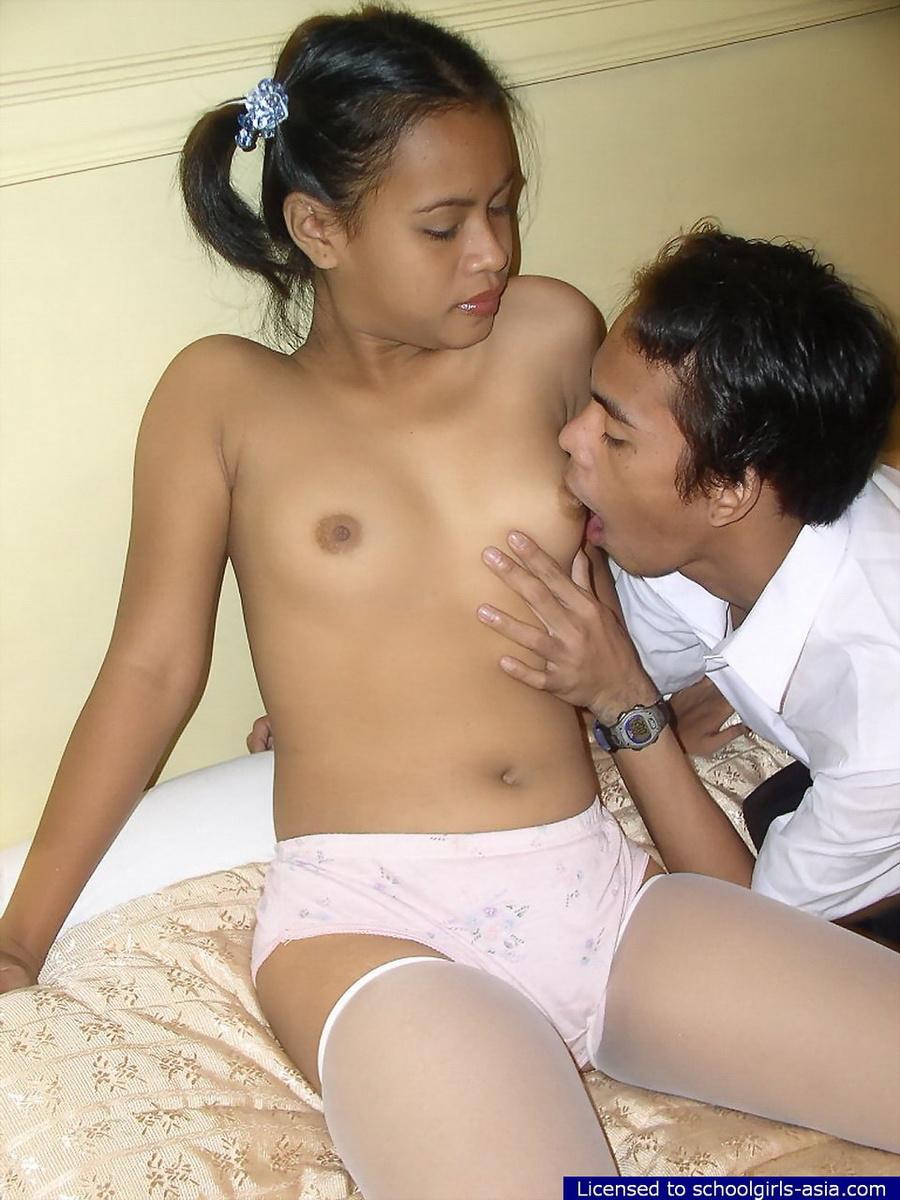 3dchat porn sexy photos