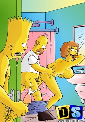 sexy porno cartoon sex porn